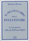 Il Piccolo Libro dell'Investitore.