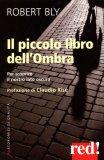 Il piccolo libro dell'ombra