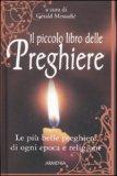 Il Piccolo Libro delle Preghiere