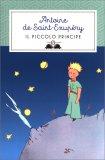 Il Piccolo Principe — Libro