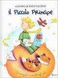Il Piccolo Principe - Libro