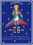 Il Piccolo Principe - Calendario Perpetuo - Grande