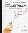 Il Piccolo Principe -  2 Cd Audio + libro