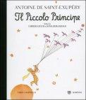 Il Piccolo Principe -  2 Cd Audio + libro