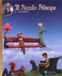 Il Piccolo Principe e i Libris  - Libro