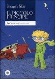 Il Piccolo Principe - Fumetto