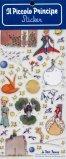Il Piccolo Principe - Sticker