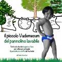 Il Piccolo Vademecum del Pannolino Lavabile