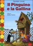Il Pinguino e la Gallina