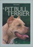 Il Pitbull Terrier