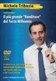 Il Più Grande Venditore del Terzo Millennio - 4 DVD
