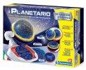 Il Planetario