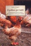 Il Pollaio per Tutti.   - Libro
