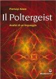 Il Poltergeist — Libro