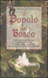 Il Popolo del Bosco