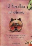 Il Porcellino Salvadanaio  - Libro