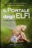 Il Portale degli Elfi - Libro
