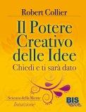 eBook - Il Potere Creativo delle Idee - Pdf