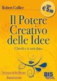 Il Potere Creativo delle Idee — Libro