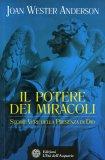 Il Potere dei Miracoli  - Libro