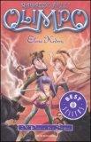 Il Potere dei Sogni - Ragazze dell'Olimpo - Vol. 2  - Libro