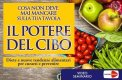 Video Download - Il Potere del Cibo