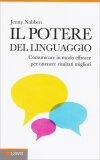 Il Potere del Linguaggio - Libro