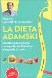 La Dieta Adamski - Libro