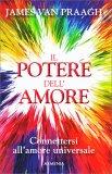 Il Potere dell'Amore - Libro