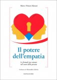 Il Potere dell'Empatia - Libro