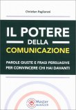 Il Potere della Comunicazione - Libro