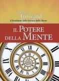 eBook - Il Potere Della Mente - Pdf