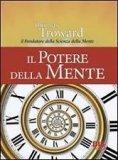 Il Potere della Mente - Vecchia edizione - Libro