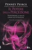 Il Potere della Percezione  - Libro