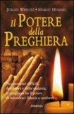 Il Potere della Preghiera — Libro