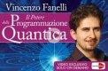 Video Corso - Il Potere della Programmazione Quantica — DVD