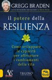Il Potere della Resilienza - Libro