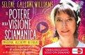 Video Corso - Il Potere della Visione Sciamanica — Digitale