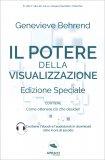 Il Potere della Visualizzazione - Edizione Speciale - Libro