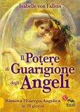 eBook - Il Potere di Guarigione degli Angeli