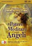 Il Potere di Meditare con gli Angeli  - DVD
