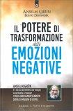 Il Potere di Trasformazione delle Emozioni Negative — Libro
