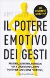 Il Potere Emotivo dei Gesti - Libro