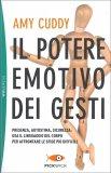 Il Potere Emotivo dei Gesti — Libro