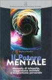 Il Potere Mentale - Libro