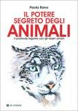Il Potere Segreto degli Animali — Libro