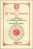 Il Potere Supremo Vol. 1