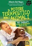 eBook - Il Potere Terapeutico degli Animali - PDF