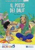 Il Pozzo dei Dalit - Libro