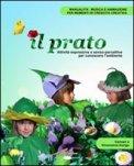 Il Prato + CD